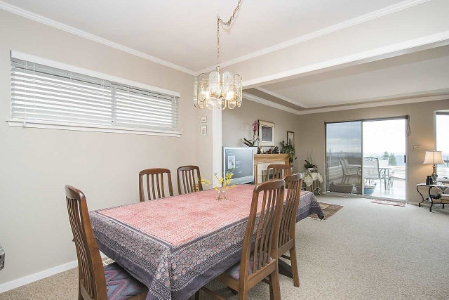 1120 QUEENS AVENUE - British Properties House/Single Family for sale, 4 Bedrooms (R2184722) #5