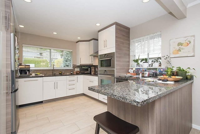 1120 QUEENS AVENUE - British Properties House/Single Family for sale, 4 Bedrooms (R2184722) #6