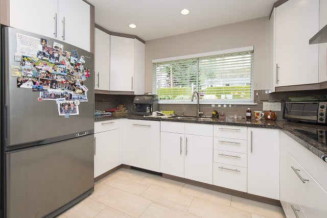 1120 QUEENS AVENUE - British Properties House/Single Family for sale, 4 Bedrooms (R2184722) #7