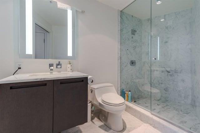 3007 1011 W CORDOVA STREET - Coal Harbour Apartment/Condo for sale, 2 Bedrooms (R2187206) #15