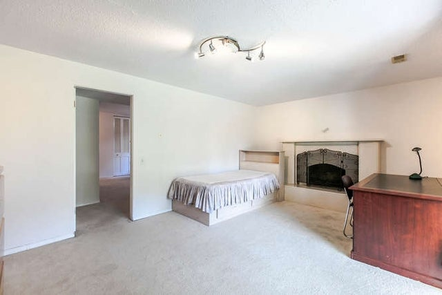 1840 MATHERS AVENUE - Ambleside House/Single Family for sale, 5 Bedrooms (R2187233) #14