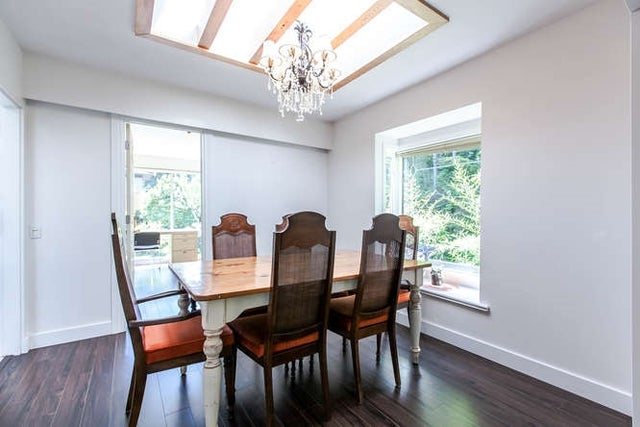 1840 MATHERS AVENUE - Ambleside House/Single Family for sale, 5 Bedrooms (R2187233) #3