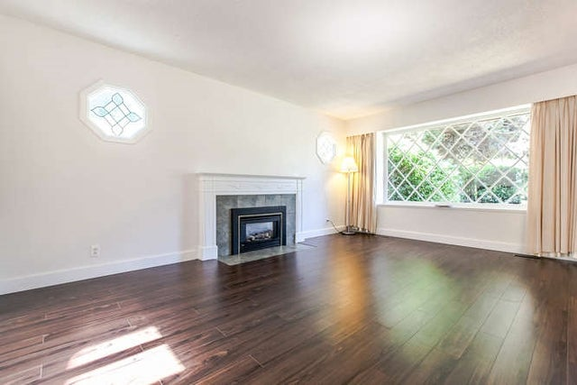 1840 MATHERS AVENUE - Ambleside House/Single Family for sale, 5 Bedrooms (R2187233) #4