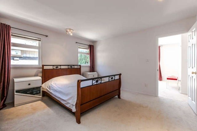 1840 MATHERS AVENUE - Ambleside House/Single Family for sale, 5 Bedrooms (R2187233) #5
