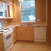 201 1390 DUCHESS AVENUE - Ambleside Apartment/Condo for sale, 1 Bedroom (R2201517) #3