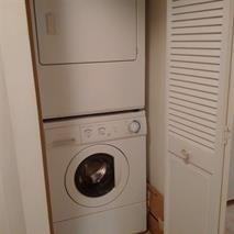 201 1390 DUCHESS AVENUE - Ambleside Apartment/Condo for sale, 1 Bedroom (R2201517) #4
