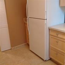 201 1390 DUCHESS AVENUE - Ambleside Apartment/Condo for sale, 1 Bedroom (R2201517) #5