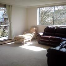 201 1390 DUCHESS AVENUE - Ambleside Apartment/Condo for sale, 1 Bedroom (R2201517) #6