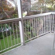 201 1390 DUCHESS AVENUE - Ambleside Apartment/Condo for sale, 1 Bedroom (R2201517) #8