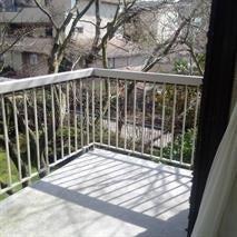 201 1390 DUCHESS AVENUE - Ambleside Apartment/Condo for sale, 1 Bedroom (R2201517) #9