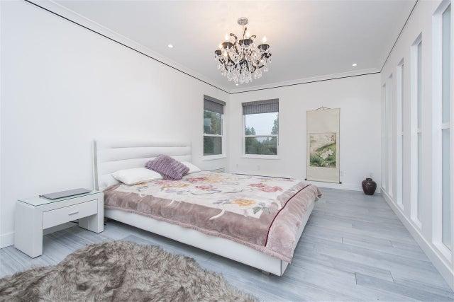 5530 GREENLEAF ROAD - Eagle Harbour House/Single Family for sale, 3 Bedrooms (R2261272) #11