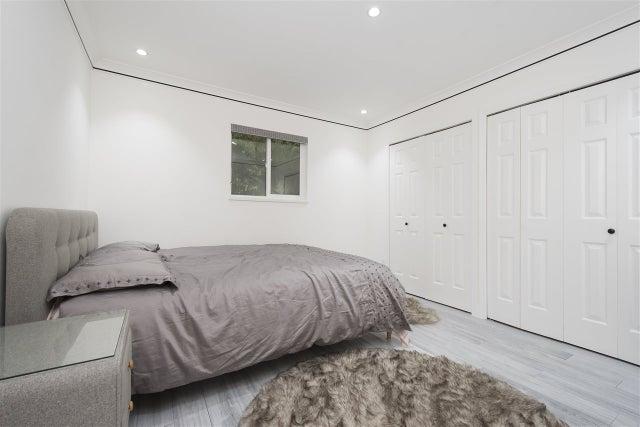 5530 GREENLEAF ROAD - Eagle Harbour House/Single Family for sale, 3 Bedrooms (R2261272) #13