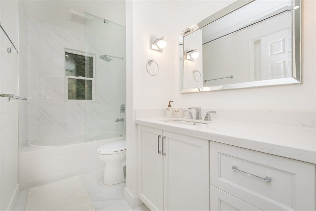 5530 GREENLEAF ROAD - Eagle Harbour House/Single Family for sale, 3 Bedrooms (R2261272) #14
