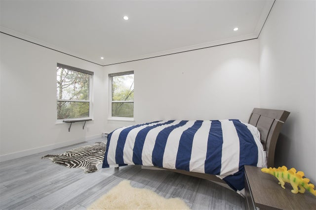 5530 GREENLEAF ROAD - Eagle Harbour House/Single Family for sale, 3 Bedrooms (R2261272) #15