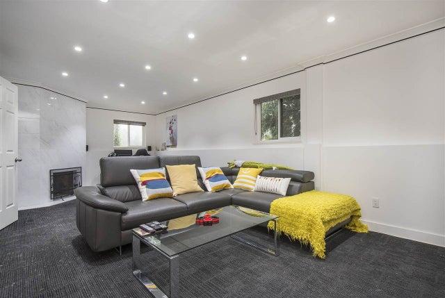 5530 GREENLEAF ROAD - Eagle Harbour House/Single Family for sale, 3 Bedrooms (R2261272) #17