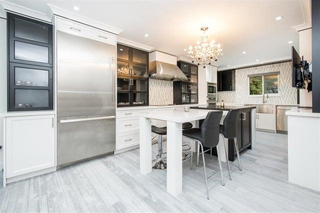 5530 GREENLEAF ROAD - Eagle Harbour House/Single Family for sale, 3 Bedrooms (R2261272) #2