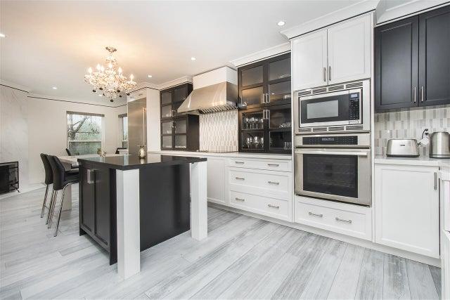 5530 GREENLEAF ROAD - Eagle Harbour House/Single Family for sale, 3 Bedrooms (R2261272) #4