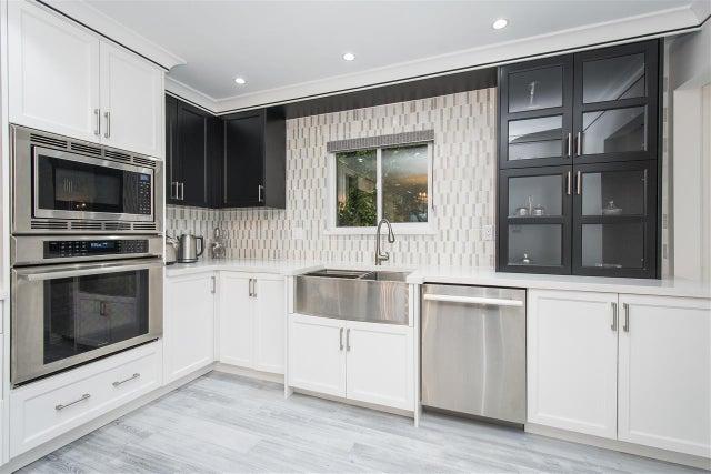 5530 GREENLEAF ROAD - Eagle Harbour House/Single Family for sale, 3 Bedrooms (R2261272) #5
