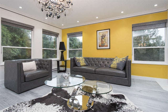 5530 GREENLEAF ROAD - Eagle Harbour House/Single Family for sale, 3 Bedrooms (R2261272) #6