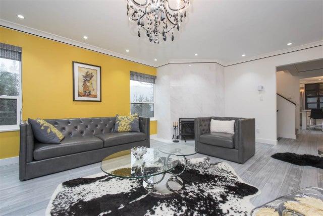 5530 GREENLEAF ROAD - Eagle Harbour House/Single Family for sale, 3 Bedrooms (R2261272) #7