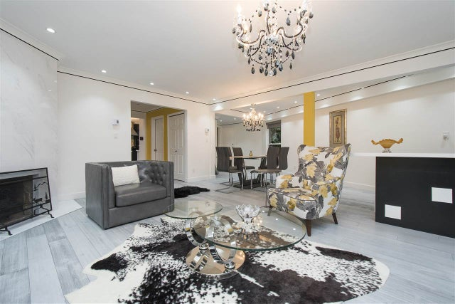 5530 GREENLEAF ROAD - Eagle Harbour House/Single Family for sale, 3 Bedrooms (R2261272) #8