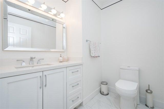 5530 GREENLEAF ROAD - Eagle Harbour House/Single Family for sale, 3 Bedrooms (R2261272) #9