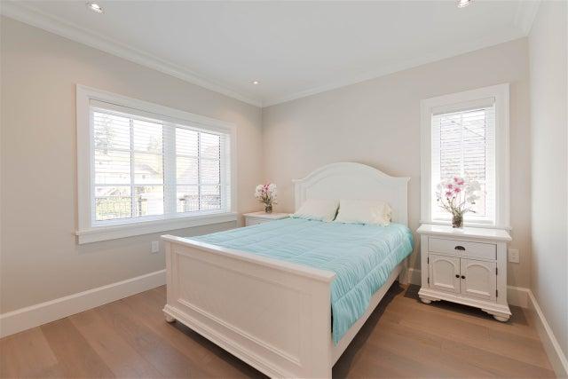 1747 FULTON AVENUE - Ambleside House/Single Family for sale, 6 Bedrooms (R2266782) #13