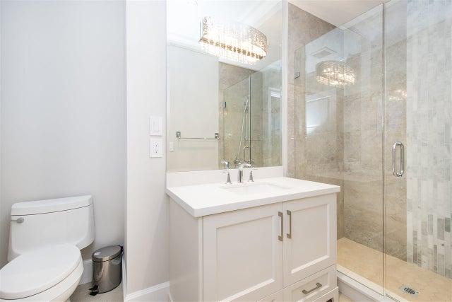 1747 FULTON AVENUE - Ambleside House/Single Family for sale, 6 Bedrooms (R2266782) #14