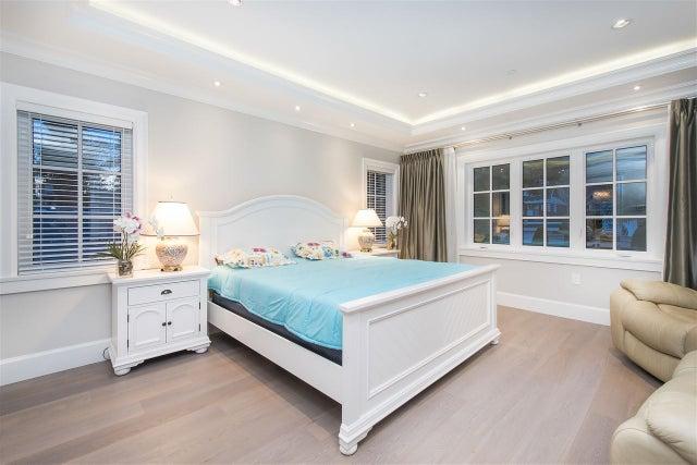 1747 FULTON AVENUE - Ambleside House/Single Family for sale, 6 Bedrooms (R2266782) #8