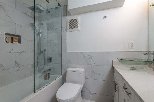 207 1238 SEYMOUR STREET - Downtown VW Apartment/Condo for sale, 1 Bedroom (R2296760) #13