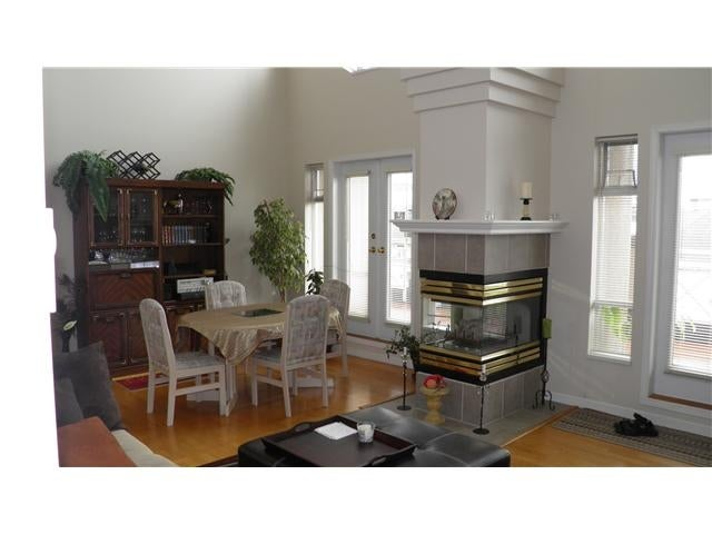 #505-3600 WINDCREST DR - Deep Cove Apartment/Condo for sale, 2 Bedrooms (V892560) #3