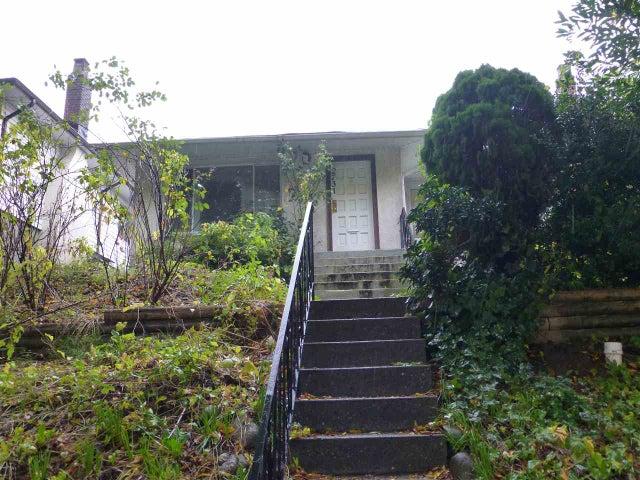 2731 E BROADWAY - Renfrew VE House/Single Family for sale, 4 Bedrooms (R2116173)
