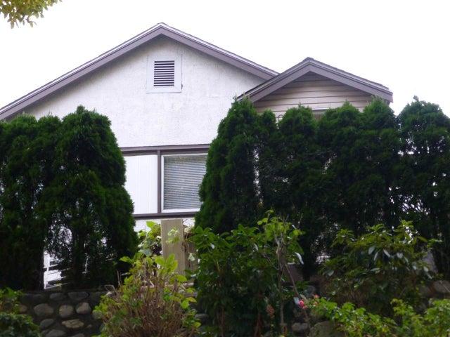 2707 E BROADWAY - Renfrew VE House/Single Family for sale, 4 Bedrooms (R2118352)