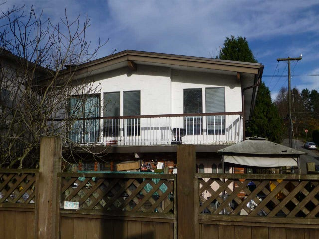 2789 E BROADWAY - Renfrew VE House/Single Family for sale, 5 Bedrooms (R2121020)