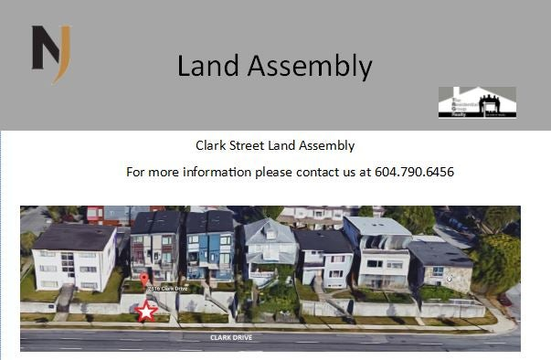 2316 Clark Drive - Grandview VE House/Single Family for sale