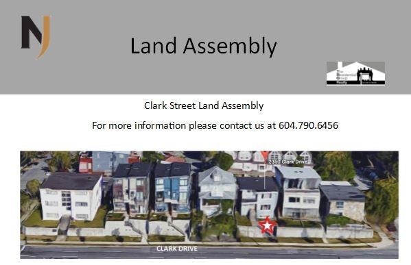 2350 Clark Drive - Grandview VE House/Single Family for sale