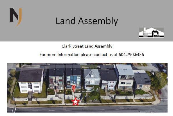 2326 Clark Drive - Grandview VE House/Single Family for sale