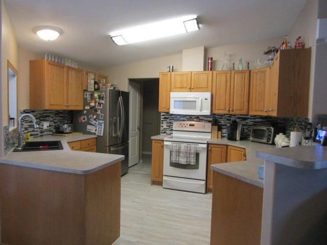 8291 NORTH FORK ROAD - Grand Forks Rural for sale, 6 Bedrooms (2438657) #10