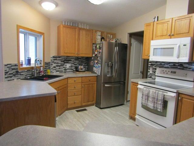 8291 NORTH FORK ROAD - Grand Forks Rural for sale, 6 Bedrooms (2438657) #11