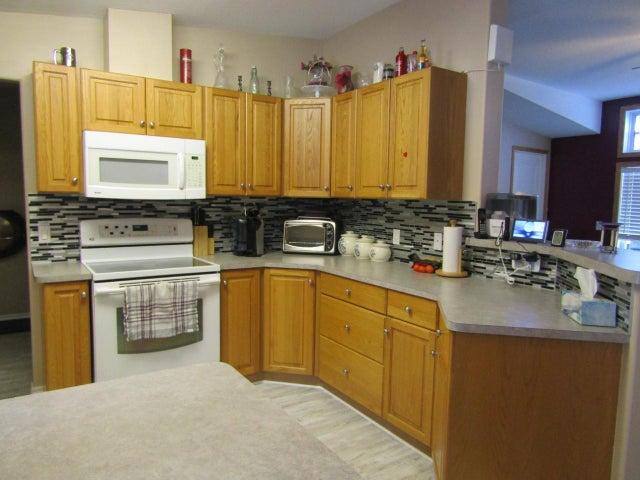 8291 NORTH FORK ROAD - Grand Forks Rural for sale, 6 Bedrooms (2438657) #12