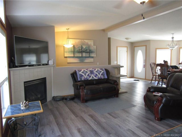 8291 NORTH FORK ROAD - Grand Forks Rural for sale, 6 Bedrooms (2438657) #14