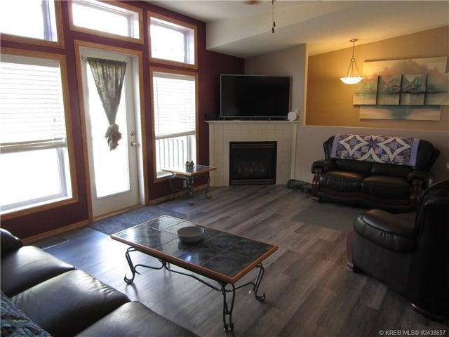 8291 NORTH FORK ROAD - Grand Forks Rural for sale, 6 Bedrooms (2438657) #15