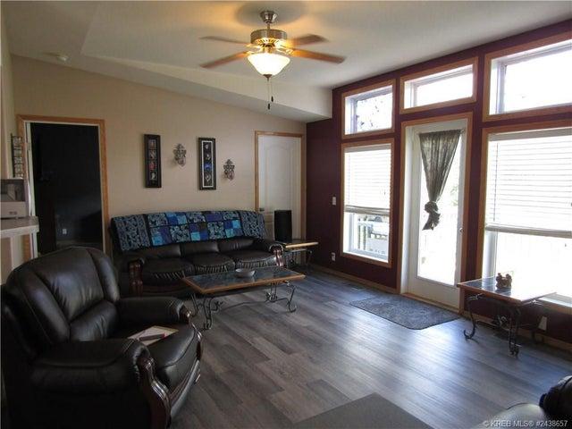 8291 NORTH FORK ROAD - Grand Forks Rural for sale, 6 Bedrooms (2438657) #16