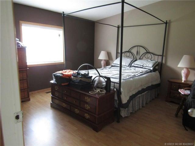 8291 NORTH FORK ROAD - Grand Forks Rural for sale, 6 Bedrooms (2438657) #21