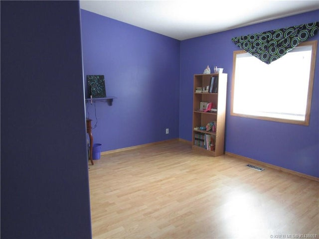 8291 NORTH FORK ROAD - Grand Forks Rural for sale, 6 Bedrooms (2438657) #22