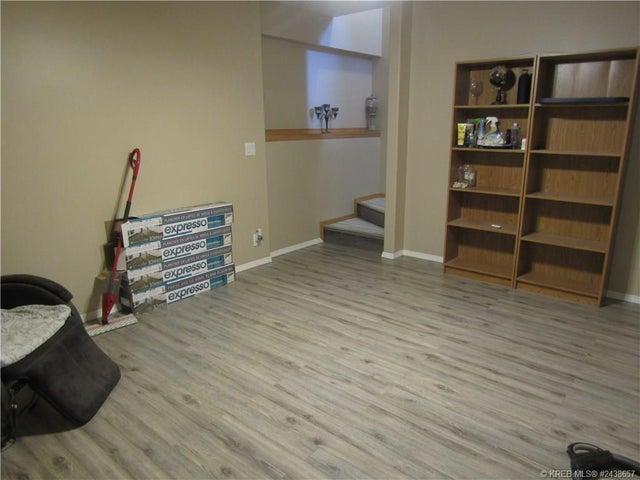 8291 NORTH FORK ROAD - Grand Forks Rural for sale, 6 Bedrooms (2438657) #23