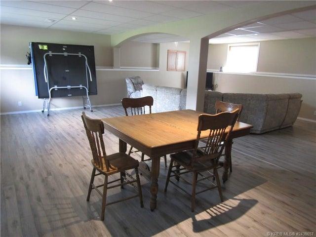 8291 NORTH FORK ROAD - Grand Forks Rural for sale, 6 Bedrooms (2438657) #27
