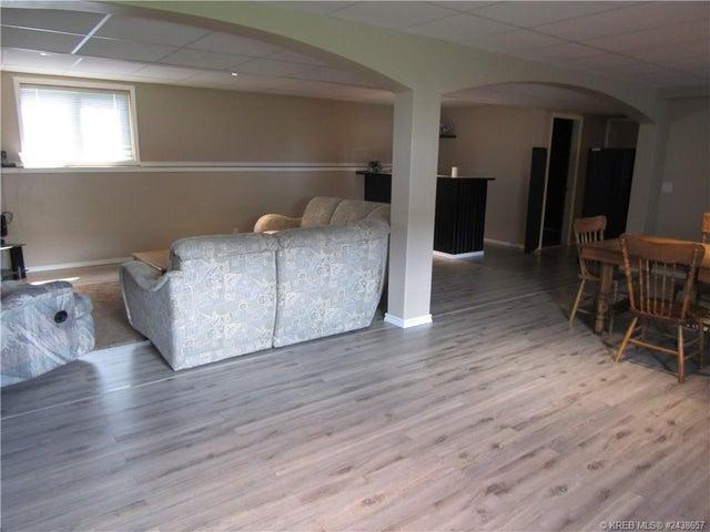 8291 NORTH FORK ROAD - Grand Forks Rural for sale, 6 Bedrooms (2438657) #28