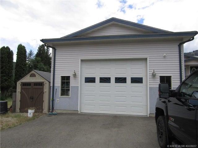 8291 NORTH FORK ROAD - Grand Forks Rural for sale, 6 Bedrooms (2438657) #3