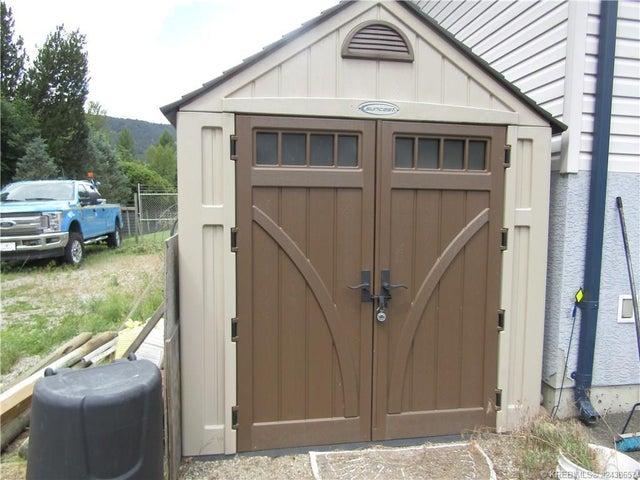8291 NORTH FORK ROAD - Grand Forks Rural for sale, 6 Bedrooms (2438657) #4
